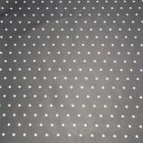 4-1014_Svart med små vita stjärnor